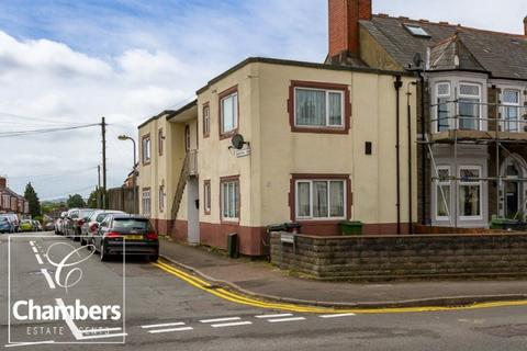 2 bedroom maisonette for sale - The Philog, Whitchurch, Cardiff, CF14