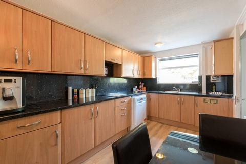 3 bedroom end of terrace house for sale - Smallwood, PE3
