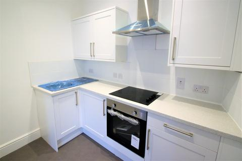 1 bedroom ground floor flat to rent - Connaught Avenue, Plymouth