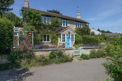 4 bedroom cottage for sale - Far Westrip, Stroud