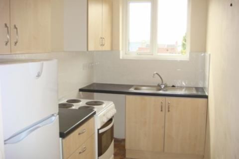 1 bedroom apartment to rent - Clarendon Court , Leicester