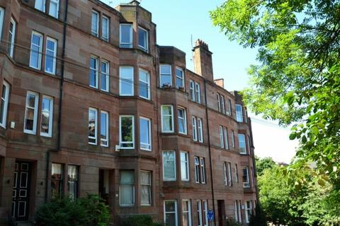 2 bedroom flat to rent - 30 Edgemont Street,  Shawlands, G41