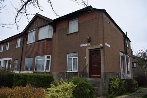 3 bedroom flat for sale - Tarfside Avenue,  Cardonald, G52