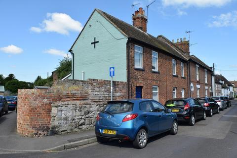 2 bedroom cottage for sale - 1 Victoria Street