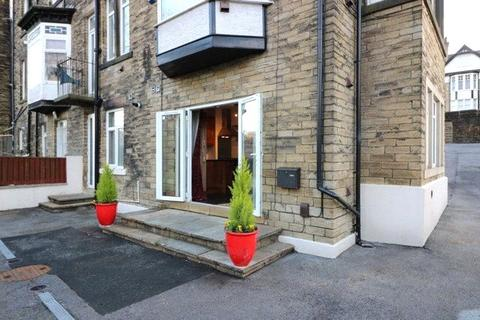 2 bedroom apartment to rent - Bingley Road, SHIPLEY, West Yorkshire, BD18