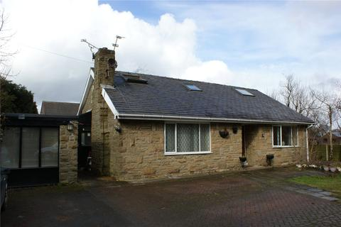 5 bedroom detached bungalow for sale - Middle Lane, Clayton, Bradford, West Yorkshire, BD14