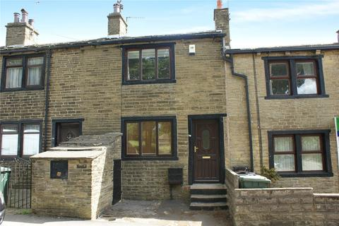 1 bedroom terraced house for sale - Daisy Hill Lane, Bradford, BD9