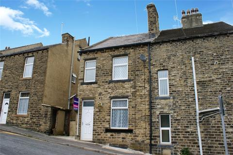 2 bedroom end of terrace house to rent - Wheat Street, Keighley, West Yorkshire, BD22