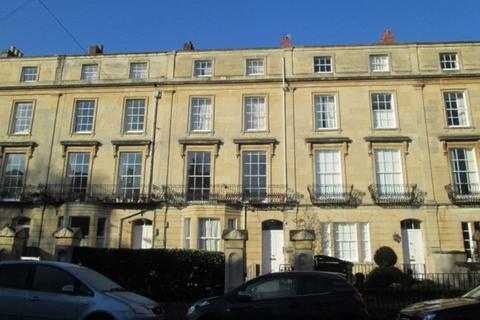 1 bedroom apartment to rent - Clifton, Apsley Road, BS8 2SN