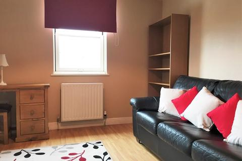 1 bedroom flat to rent - one bedroom flat to let