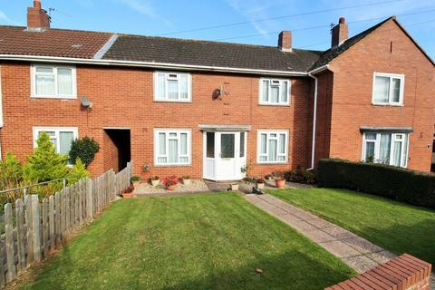 3 bedroom terraced house for sale - 3 Bedroom House