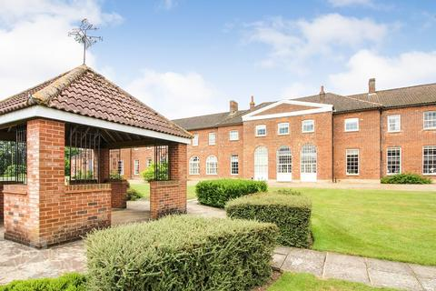 3 bedroom penthouse for sale - St. Georges, Wicklewood, Wymondham