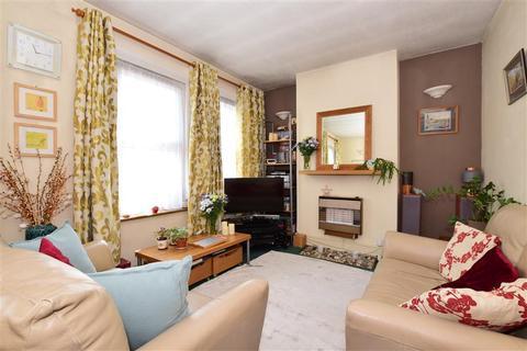 2 bedroom maisonette for sale - Chingford Road, London