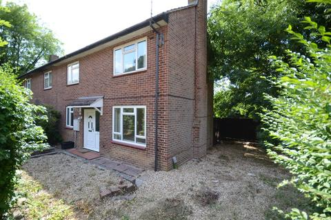 2 bedroom semi-detached house for sale - Anson Crescent, Reading