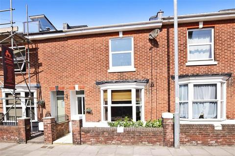 3 bedroom terraced house for sale - Cromwell Road, Southsea, Hampshire