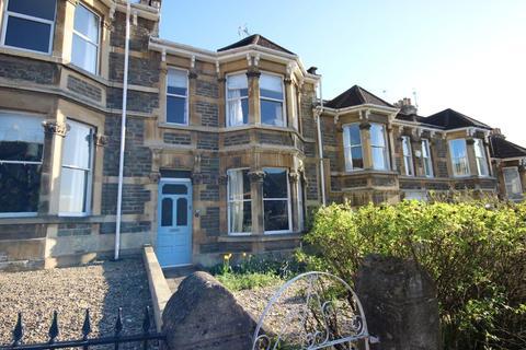 3 bedroom terraced house to rent - Kipling Avenue, BA2 4RB