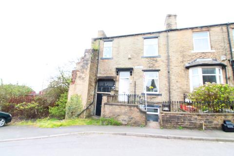 2 bedroom end of terrace house for sale - Queen Street, Bradford 6