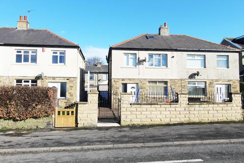 4 bedroom semi-detached house for sale - Northcote Road, Bradford 2