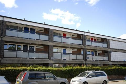 1 bedroom apartment to rent - Minster Road, Bromley