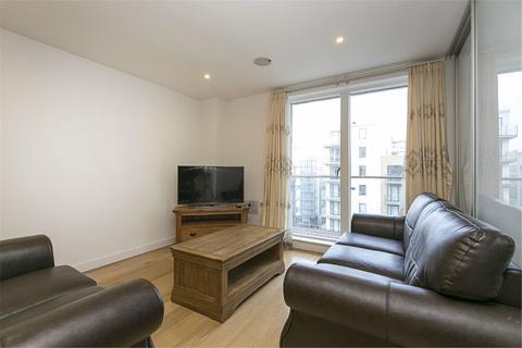 3 bedroom apartment to rent - Ceram Court, Seven Sea Gardens, Bow, E3