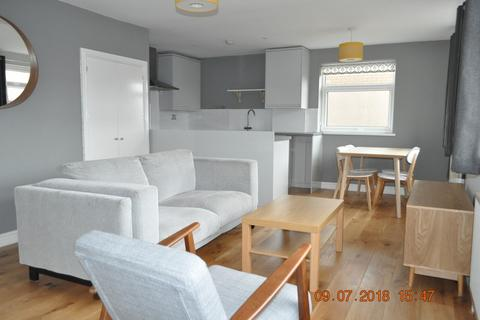 Fantastic 2 Bed Flats To Rent In Sheffield Apartments Flats To Let Download Free Architecture Designs Embacsunscenecom