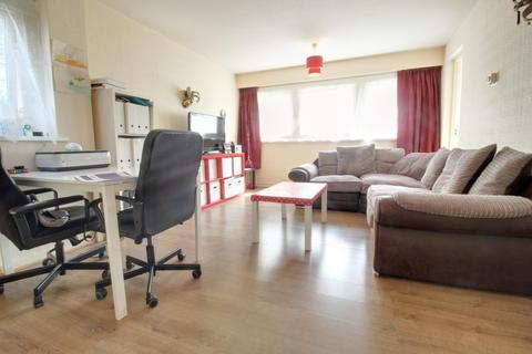 1 bedroom apartment for sale - Norton Tower, B1