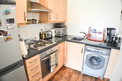 2 bedroom apartment for sale - Fairfield Place, Blaydon, NE21