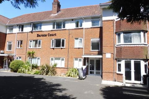 2 bedroom flat for sale - Poole Road, Branksome, Poole BH12