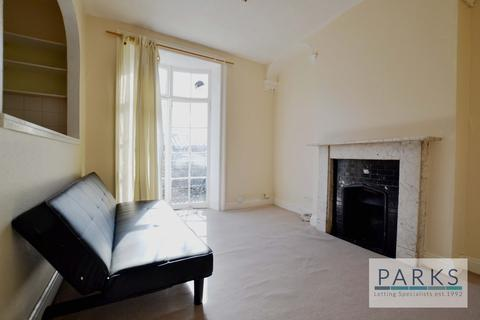 1 bedroom flat to rent - Terminus Road, Brighton, BN1