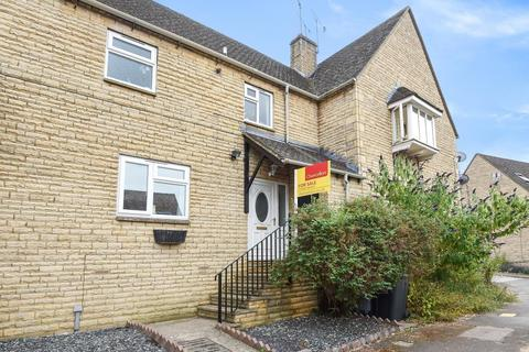 2 bedroom house for sale - Chipping Norton, Oxfordshire, OX7