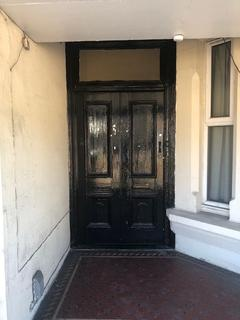 House share to rent - Cromwell Road, Town Centre
