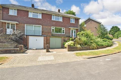 3 bedroom semi-detached house for sale - Willingdon Road, Brighton, East Sussex