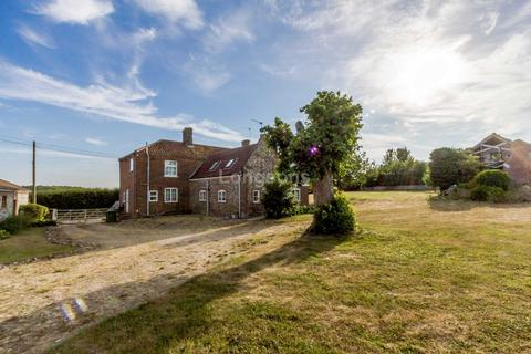 6 bedroom country house for sale - Great Cressingham
