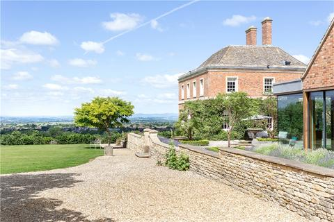 6 bedroom detached house for sale - Haymes Road, Cleeve Hill, Cheltenham, Gloucestershire, GL52