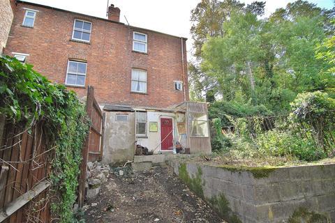 3 bedroom semi-detached house for sale - Bath Road, Stroud, Gloucestershire, GL5