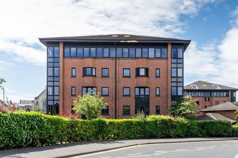 2 bedroom retirement property for sale - McLaren Court, Fenwick Place, Giffnock, G46 6UF