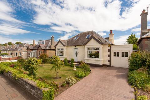 4 bedroom detached house for sale - 11 Durham Terrace, Duddingston, Edinburgh, EH15 1QJ