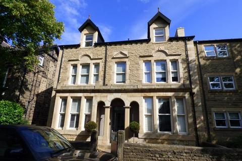 2 bedroom apartment for sale - ST. GEORGES ROAD, HARROGATE, HG2 9BP