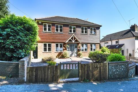 5 bedroom detached house for sale - Fox Lane Keston BR2