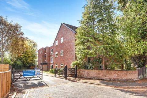 2 bedroom flat to rent - Manor Court, Beech Road, Headington, Oxford, OX3