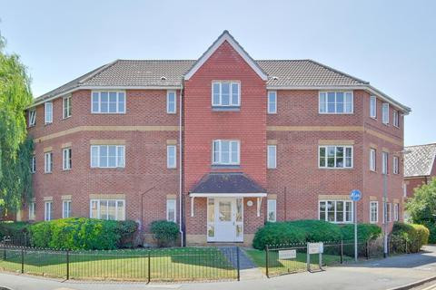 2 bedroom ground floor flat for sale - Waterson Vale, Chelmsford, Essex, CM2