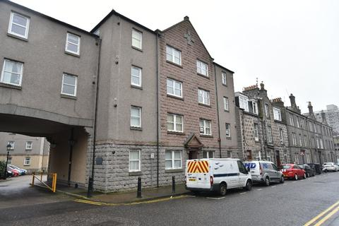 2 bedroom flat to rent - St. Clair Street, City Centre, Aberdeen, AB24 5AJ