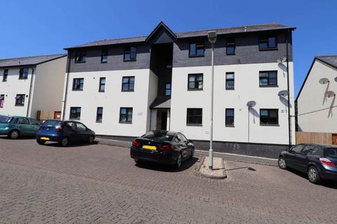 2 bedroom ground floor flat for sale - Newport, Barnstaple