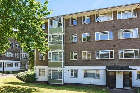 3 bedroom apartment to rent - Southfield Park, HMO Ready 3 Sharers, OX4