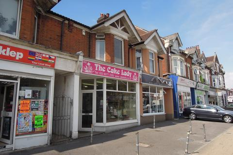 2 bedroom flat to rent - Shirley Road, Southampton SO15