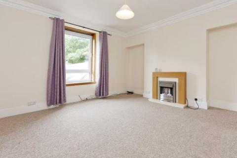 1 bedroom flat to rent - 5 Thistle Lane, Aberdeen, AB10 1TZ