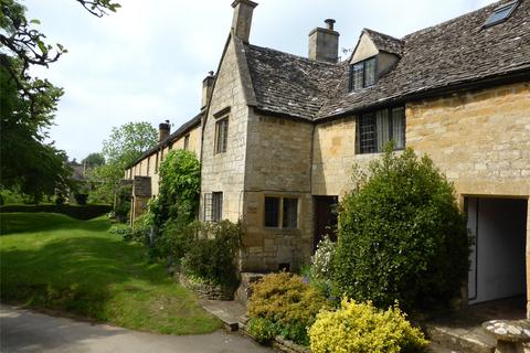 5 bedroom cottage for sale - Meeting House Lane, Broad Campden, Chipping Campden, GL55