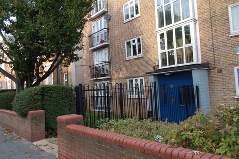 3 bedroom terraced house to rent - MORLAND PLACE, N15 5EY
