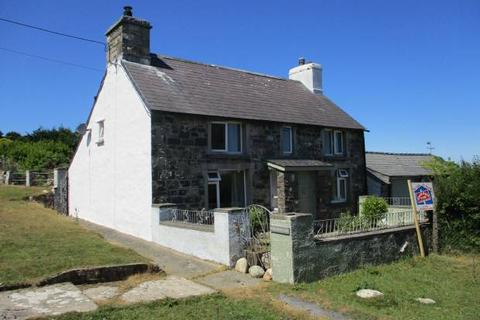 3 bedroom cottage for sale - Mountain West, Newport, Pembrokeshire