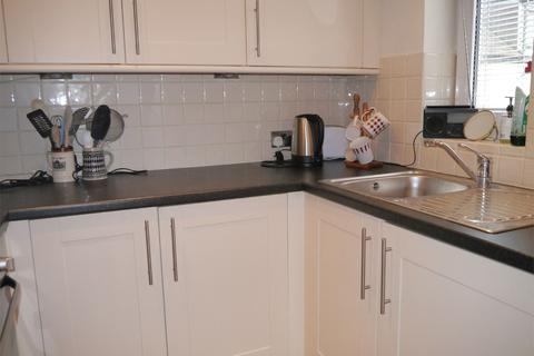 1 bedroom apartment for sale - Home Abbey, Tewkesbury, GL20